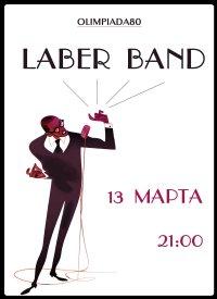 laberBand