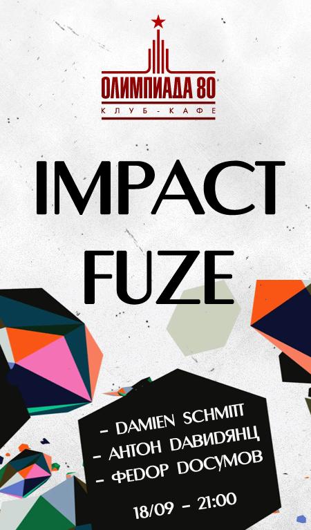 impact_fuze