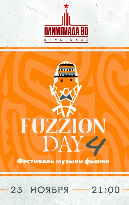 FuzzionDay4